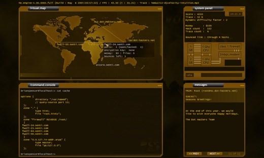 hackergames5