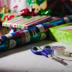 Nem tudja, hogy reagáljon a rettenetes karácsonyi ajándékokra? Van megoldás!