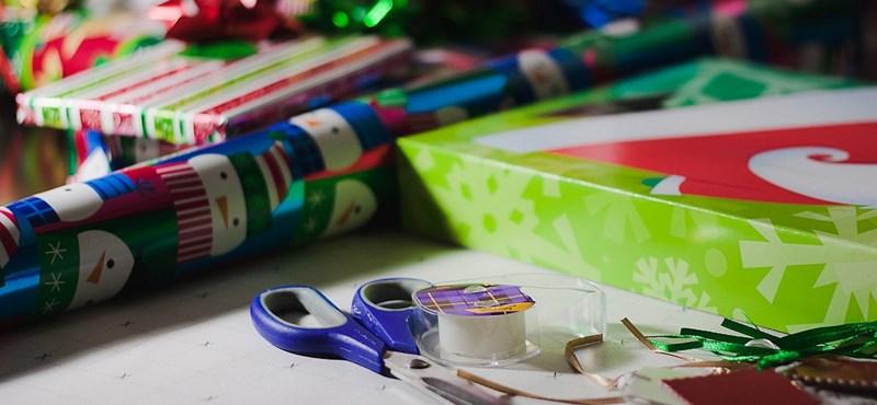 Arra kéri a szülőket egy walesi iskola, hogy ne vegyenek karácsonyi ajándékot a tanároknak