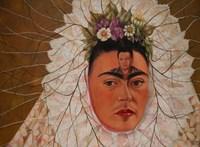 Közgyűjteményi toplista: Frida Kahlóék lenyomták Picassóékat