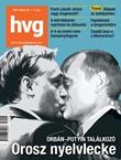 HVG 2017/04 hetilap