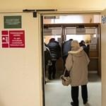 Kovácsy Zsombor: Az az életszerű, ha egy oltóponton egyféle vakcina lesz