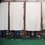 """""""Ez nem demokrácia"""" – levonták a szakértők a választás tanulságait"""