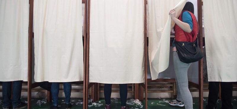 Most akkor jön a gyermekek után járó szavazati jog?