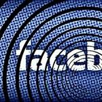 Megváltozik valami alapvető a Facebookon, de fogadjunk, hogy nem szúrja ki