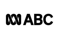 Jogszerűen tartottak házkutatást az ABC-nél az ausztrál bíróság szerint