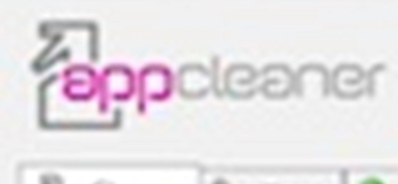 Takarítsunk Windowst: íme egy Ccleaner konkurens!