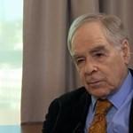 Megírta a Politico, mi lesz a fideszes EP-képviselőkkel a felfüggesztés után