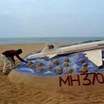 Öngyilkos pilóta vihette halálba a maláj utasszállító utasait