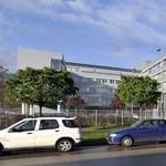 Újabb szerződést kötött a Miniszterelnökséggel az MTVA-t is őrző cég