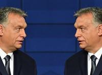 Révész Sándor: Orbán és kormánya önmaga ellen lázad