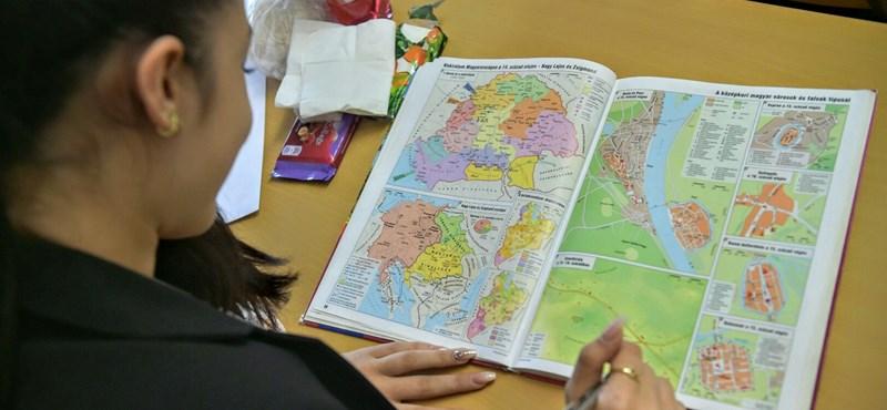 Nulladik óra: az oktatási államtitkárság szerint az iskolák döntenek
