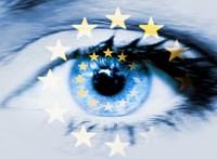 Halasztják a döntést az albán és észak-macedón EU-csatlakozási tárgyalásokról