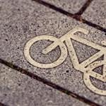Mellékállásban kerékpártolvaj-hálózatot irányított a strasbourgi orosz konzulátus sofőrje