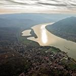 Óriási tévedéshez vezetett, hogy csak nappal vizsgálták a folyókat