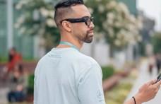 Bemondta Zuckerberg: 2021-ben jön a Facebook első kiterjesztett valóság-szemüvege