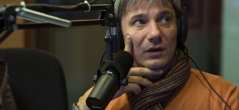 Tömeges felmondás a Neo FM-ben: elhallgat a Bumeráng