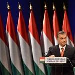 Üres fej, üres szöveg - reagáltak Orbánra
