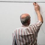 Kemény hetek várnak a tanárokra: le kell adni a portfóliókat