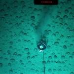 Mangángumók nyomában a tenger mélyén