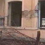 A szegedi romapolitika romjai - videó