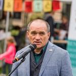 Beleszállt a helyi Fidesz az Együtt ferencvárosi képviselőjébe