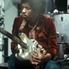 Félszáz éve nincs velünk Jimi Hendrix