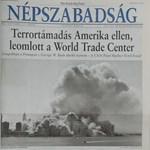 """A """"Gucci-terrorista"""" és aki már 9/11 másnapján megjósolta a terrorháborút"""