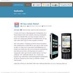Hogyan válasszunk mobilinternetes díjcsomagot?