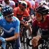 Veszélyben a Budapesten rajtoló Giro d'Italia is a koronavírus-járvány miatt