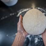 18 teljes kiőrlésű vagy Graham-lisztes kenyérből 11-nél találtak hibát