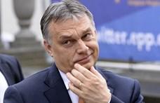 A Fidesz most megúszta a teljes megalázást, a kormány azonban még távolról sem