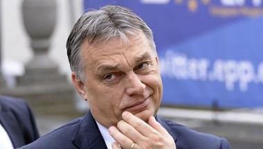 Elképesztő magyarázatokat hoz a kormányközeli a sajtó a Fidesz felfüggesztéséről