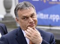 """Orbán úgy dönthetett a Fidesz """"önkéntes"""" felfüggesztésről, hogy nem volt felhatalmazása"""