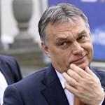 Elképesztő magyarázatokat hoz a kormányközeli sajtó a Fidesz felfüggesztéséről