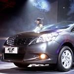 Magyar vállalkozók is nyerhetnek az Audi révén Győrben