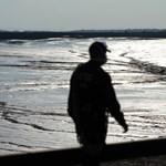 Katasztrófa után: települések az iszap fogságában