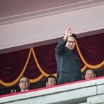 Észak-Korea és Malajzia kölcsönösen túszul ejtette egymás diplomatáit