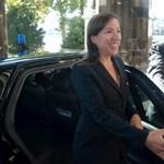 Melia: Amerika mélységesen aggódik az Orbán-kormány miatt