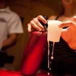 Betegségek, amelyeket az alkohol okozhat