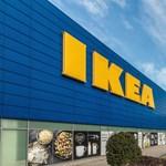 Az IKEA felmondja az együttműködést a kávéfőzős szarvasi gyárral