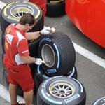 F1: így látja a gumiháborút egy bennfentes – exkluzív interjú