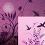 Hangulatos Valentin-napi háttérképek és e-képeslapok letöltése