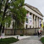 Ha még nincs programja mára, várja a Múzeumok Majálisa