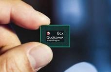 Nagy lökést adhat a windowsos számítógépeknek ez a kis chip