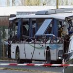 Újabb súlyos iskolabusz-baleset Franciaországban: hat diák meghalt