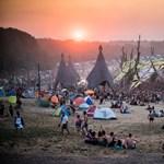 Ozora lehet a pénzmosással gyanúsított fesztivál