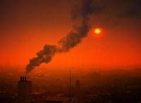 Kiszámolták a tudósok, mi történne a Földdel, ha nem kerülne több káros anyag a légkörbe