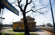 Budapest szennyvízében is megtalálták a koronavírus nyomát