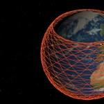 Itt vannak a műholdak, melyekkel Elon Musk ingyenes internetet szórna a világ minden részén